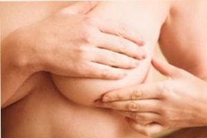 Кормление грудью и мастопатия