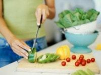 продукты для кормящей мамы в первый месяц