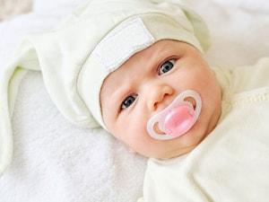Как увеличить молоко у кормящей мамы