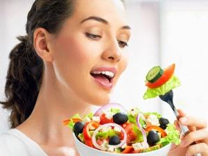 Что нельзя кушать кормящей маме на грудном вскармливании