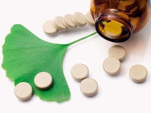 Чем лечить простуду на грудном вскармливании