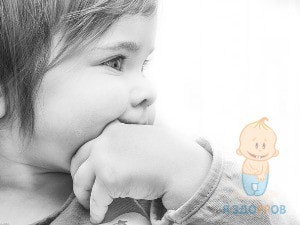 Как выявить рахит у ребенка? О симптомах рахита и его профилактике рассказывает врач-педиатр