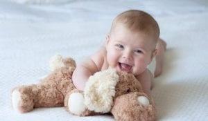 Аугментин суспензия для детей: инструкция по применению. Аугментин 400/200 дозировка для детей