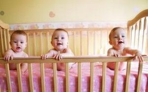 Энтерофурил для детей: инструкция по применению, отзывы, дозировка, цены, аналоги