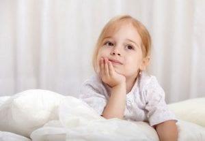 Энтерол для детей: инструкция по применению, как принимать порошок и капсулы, состав, аналоги, цена