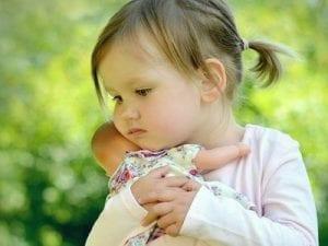 Эриус сироп для детей: инструкция по применению, цена, отзывы, аналоги
