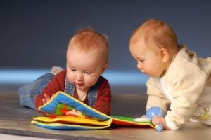 Флюдитек для детей: инструкция по применению cиропа от кашля, цена, отзывы, аналоги