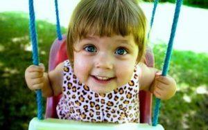 Ибуклин Юниор для детей: инструкция по применению, аналоги таблеток, состав, показания