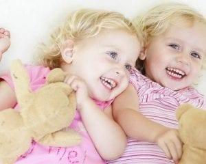 Нурофен детский: инструкция по применению, отзывы, цена, аналоги сиропа для детей