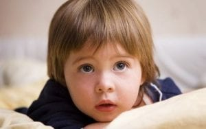 Панадол детский сироп: инструкция по применению для детей, цена, отзывы, аналоги
