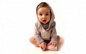 Парацетамол детский (суспензия, сироп): инструкция по применению, цена, отзывы, аналоги