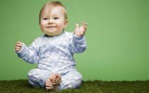 Регидрон для детей: инструкция по применению, цена, отзывы, аналоги. Как разводить и принимать регидрон при рвоте, поносе