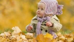 Смекта для детей: инструкция по применению, дозировка, как разводить и принимать смекту для ребенка