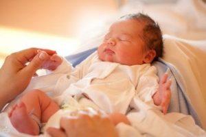 Укропная водичка для новорожденных инструкция по применению; как приготовить и давать