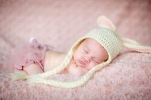 Укропная водичка для новорожденных: как приготовить и давать