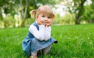 Виброцил для детей: инструкция по применению, капли в нос от насморка, отзывы, цена