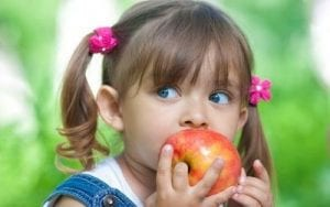 Зиртек капли для детей: инструкция по применению, отзывы, дозировка, аналоги и цены