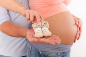 Обзор 38 недели беременности и описание состояния будущих мамы и малыша