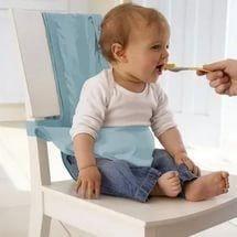 Стул у новорожденных при грудном вскармливании: норма, зеленый и желтый стул у новорожденных при ГВ