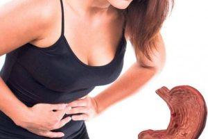 Болит низ живота и спина одновременно при беременности thumbnail