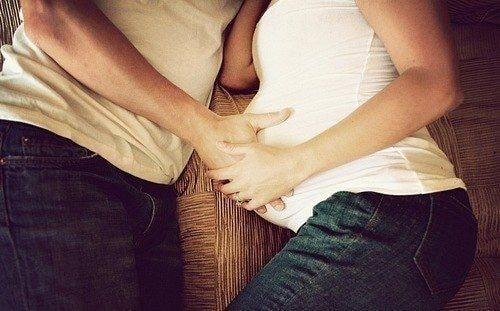 ХГЧ при беременности: норма по неделям, таблица