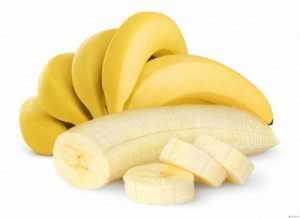 Можно ли кормящей маме мороженое, бананы, свежие огурцы