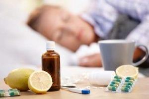 Грипп Мичиган: особенности нового штамма вируса, симптомы, лечение, прививки и вакцина от гриппа