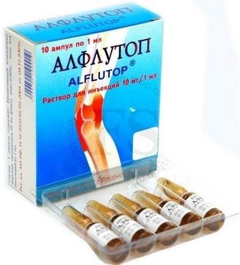 Симплек с уколы в сустав лекарство от боли в суставах коленей