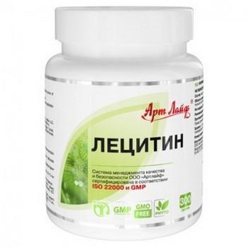 Лецитин: инструкция по применению, цена, отзывы, аналоги