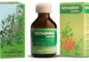 Пустырник таблетки и настойка: инструкция по применению, цена, отзывы, аналоги