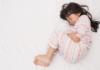 Аппендицит у детей: симптомы (признаки), как определить аппендицит у детей самостоятельно