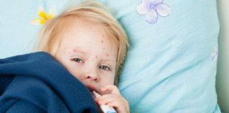 Энтеровирусные инфекции у детей: лечение, симптомы, признаки; сыпь и диета при энтеровирусной инфекции