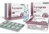 Глутаргин: инструкция по применению, цена, отзывы, аналоги