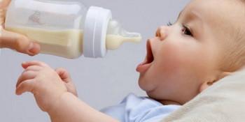 Лактазная недостаточность у новорожденных