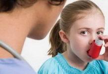 Обструктивный бронхит у детей: лечение, причины, симптомы