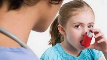 Лечение обструктивного бронхита у детей