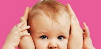 Отит у детей: лечение, симптомы, признаки и фото; гнойный и средний отиты, антибиотики при отите