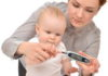 Сахарный диабет у детей: лечение, причины, симптомы