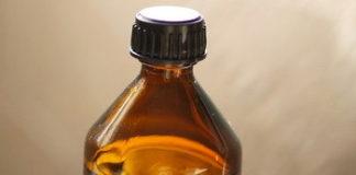 Вазелиновое масло: инструкция по применению, цена, отзывы, аналоги