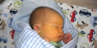 Желтушка у новорожденных: лечение, симптомы, причины и фото; последствия желтушки у новорожденных