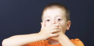 Алалия: коррекция, причины, симптомы, признаки