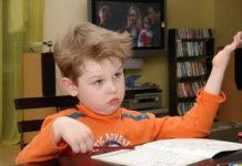 Дислексия: коррекция, причины, симптомы, виды