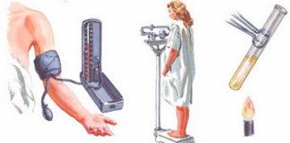 Эклампсия: лечение, причины, симптомы, признаки
