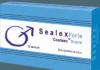 Сеалекс: инструкция по применению, цена, отзывы, аналоги