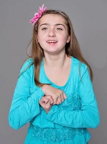 Синдром Ретта: лечение, причины, симптомы, признаки