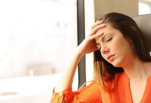 Тошнота и головокружение у женщин: причины, причины тошноты, слабости и головокружения, кроме беременности