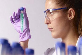 Антимюллеров гормон у женщин: норма таблицей по возрасту, гормон повышен или понижен и что делать