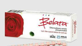 Белара: инструкция по применению таблеток, цена, отзывы, аналоги