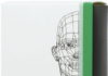 Берголак: инструкция по применению, цена, отзывы, аналоги