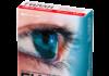 Гиллан глазные капли: инструкция по применению, цена, отзывы, аналоги